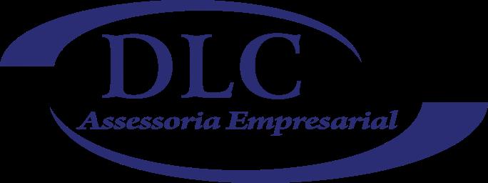 ideale-ti-dlc-acessoria-empresarial-logo