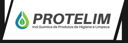 ideale-ti-logo-protelim-2
