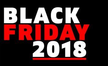 Comprou online na Black Friday e se arrependeu?
