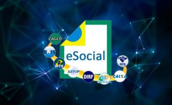 Empresas Relatam Dificuldades Com eSocial e Recorrem a Suporte de TI