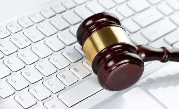 Como o Direito Digital está Transformando a Atuação dos Advogados